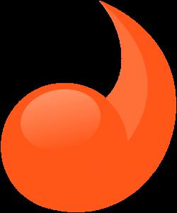 orange Feb14-16